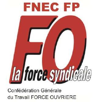 Déclaration de la FNEC FP-FO 94 au CDEN du 16 février