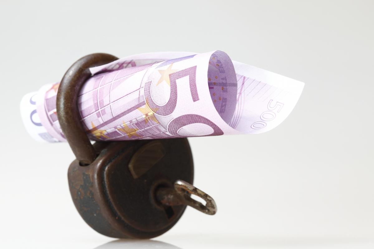 Inacceptables retraits de salaires pour les enseignants des écoles du Val-de-Marne au beau milieu des congés