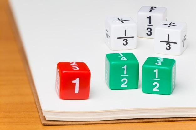 TRS: 24h pour classer par ordre de préférenceles groupements de fractions de postes