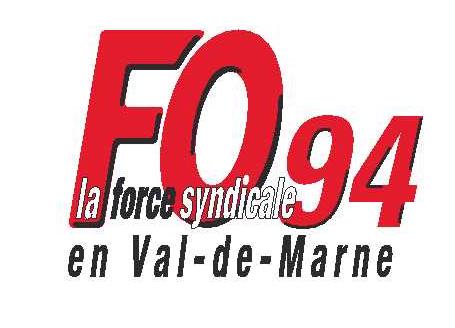 Préparez la rentrée sociale de septembre : Communiqué de l'Union Départementale FO Val-de-Marne