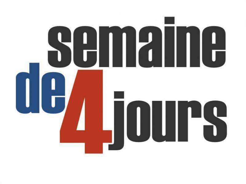 Maisons-Alfort :  Face à la crise sanitaire, une exigence urgente,le retour aux 4 jours maintenant !