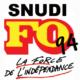 SNUDI-FO 94