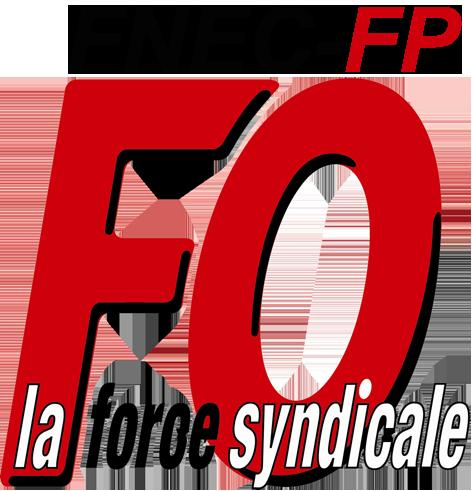 Déclaration préalable de la FNECFP-FO au CDEN du 8 octobre 2018