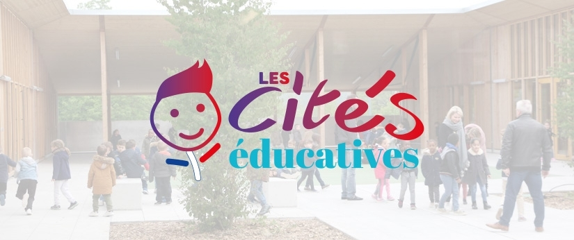 Cité éducative de Créteil – « Agir pour l'école » Premier recul imposé par la mobilisation